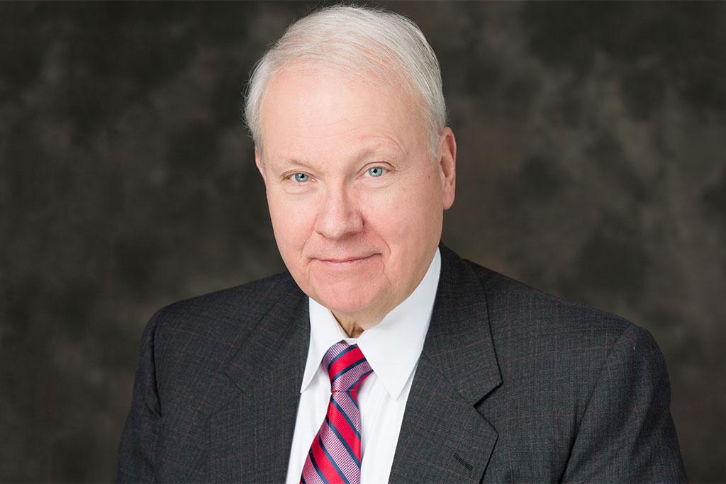 Andrew J. Surmak