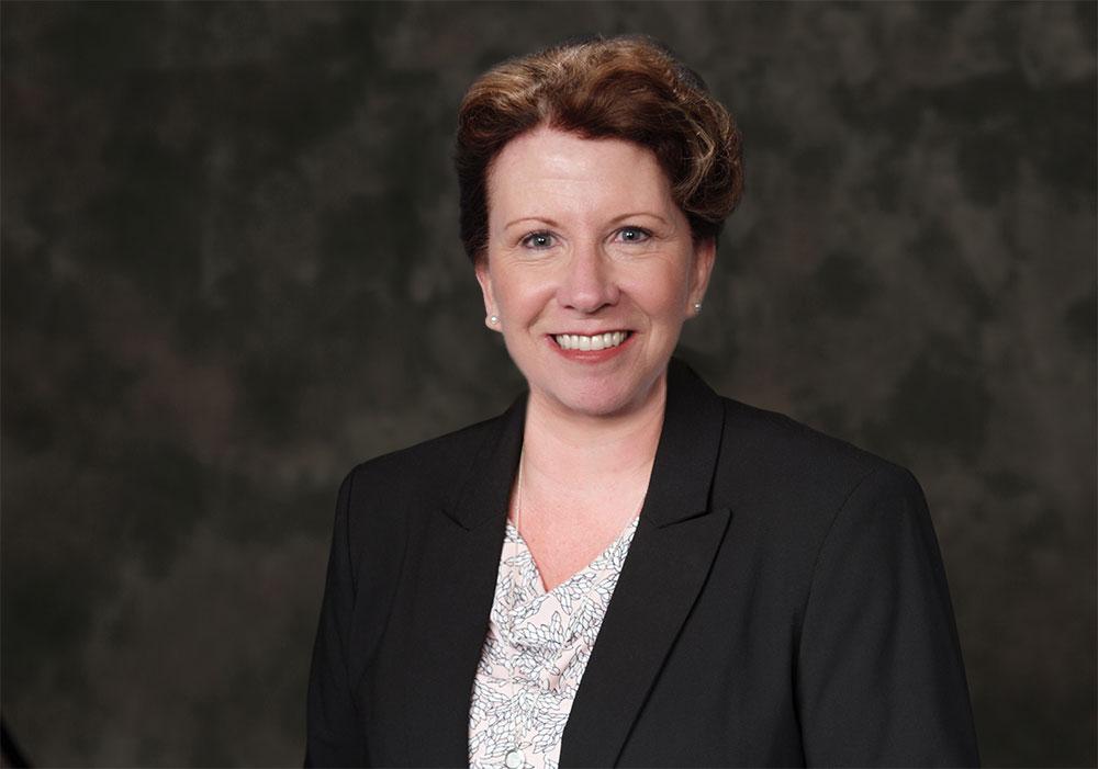 E. Susan Kimmitt