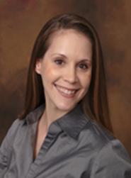Theresa Linski