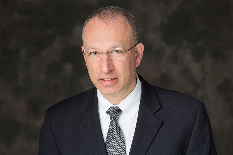 Christos G. Pappas
