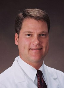 Todd Greer MD of Alpharetta, GA Vein Clinics of America