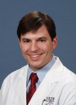 Photo of Chad Aleman MD, RPVI, RVT
