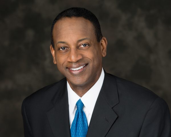 Dr. Arthur James, MD - Midtown Atlanta, GA