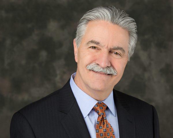 Dr. Barry Oswalt, MD, FACS - Southlake, TX