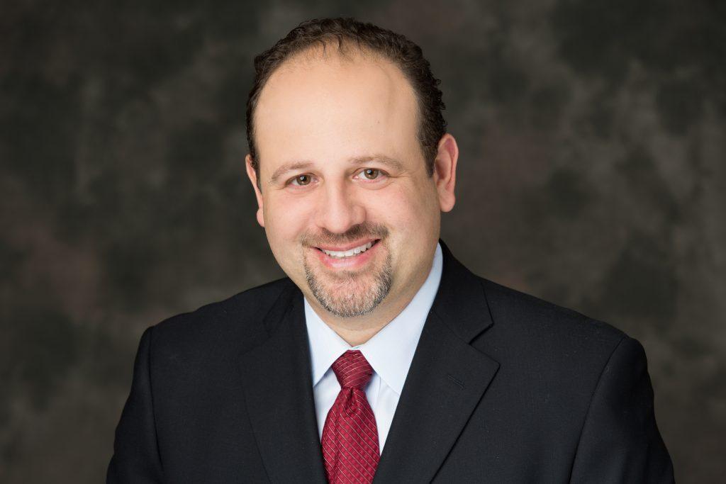 Dr Christopher Perez Md Rpvi Brookhaven Atlanta Ga