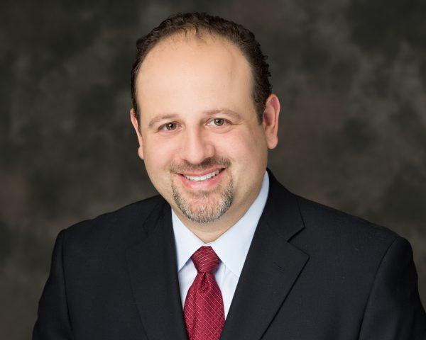 Dr. Christopher Perez, MD, RPVI - Brookhaven Atlanta, GA