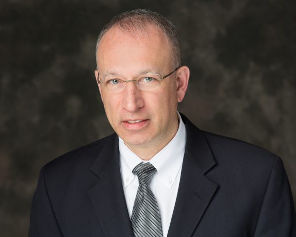 Dr. Christos Pappas - Phlebologist near Wilton, CT