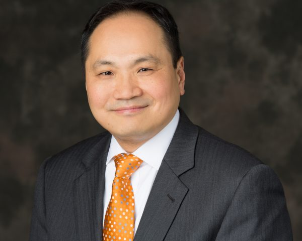 Dr. Chung Woo, MD - Fairfax, Virginia