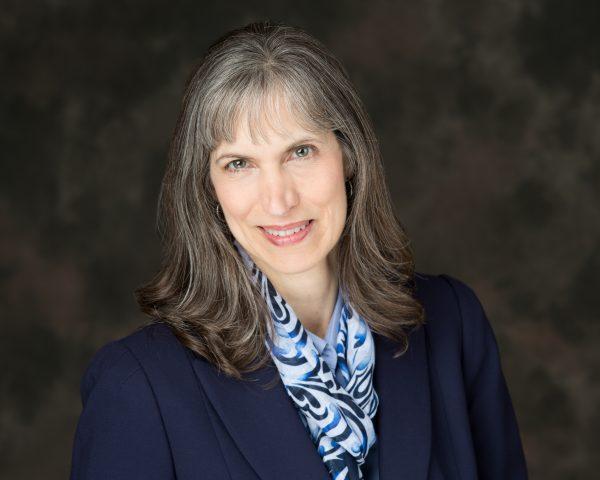 Cynthia Long - Phlebologist Allen, TX