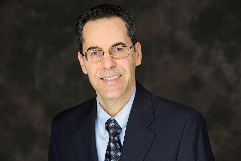 Dr Eric Dritsas Md Facs Dallas Tx Vein Clinics Of