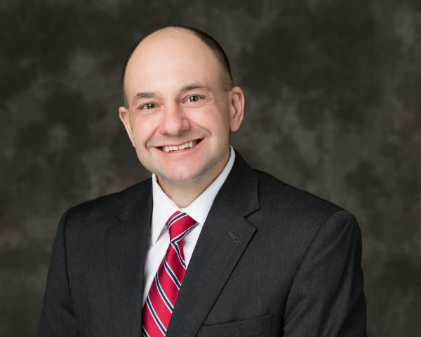 Dr. James Gariti, MD - Brookfield, WI