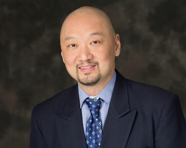 Dr. James Wan, MD - Lawrenceville, GA