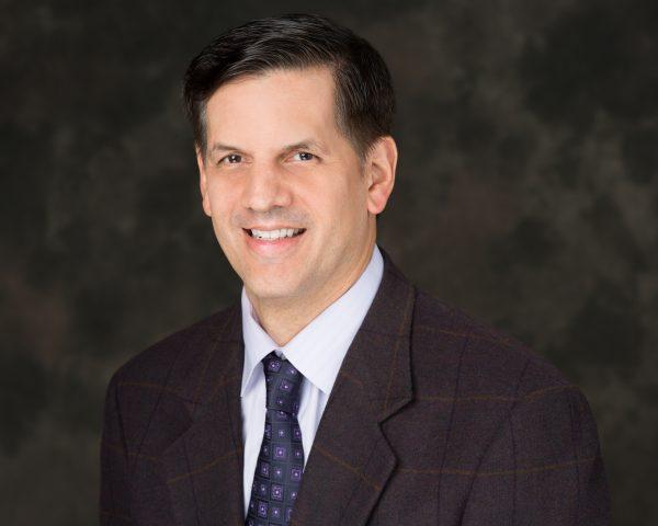 Joseph Hagman - Vein Doctor in Flower Mound, TX