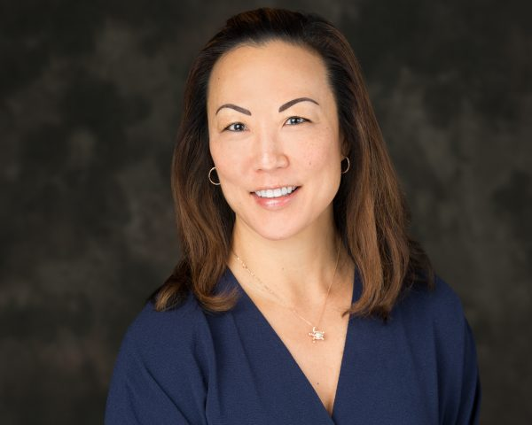 Dr. Lucy Sun, MD - Irving, TX