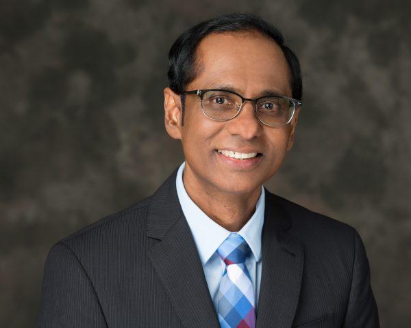 Dr. Ram Ravi, MD in Westlake, OH