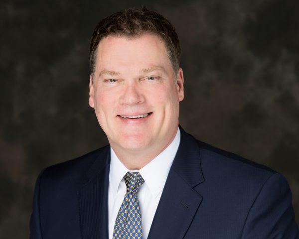 Dr. Todd Greer, MD, Certified Phlebologist in Alpharetta, GA
