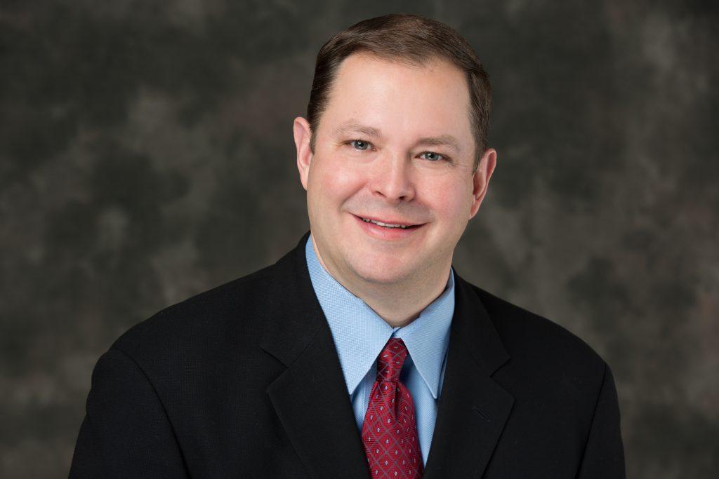 Dr Thomas Cunningham Md Brentwood Tn Vein Clinics