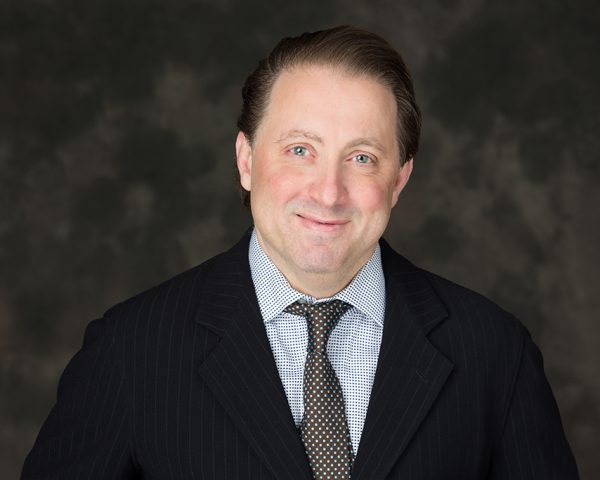 Dr. Andrei Gursky, MD in Alexandria, VA