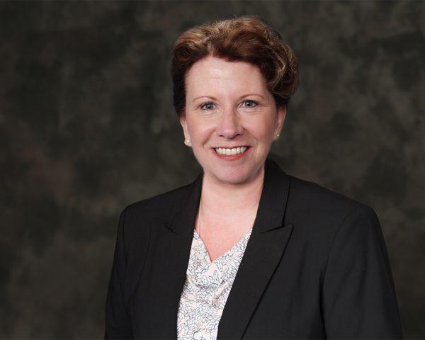 Dr. E. Susan Kimmitt, MD - Timonium, MA