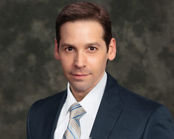 Dr. Kevin Fradkin, MD in Arlington, TX