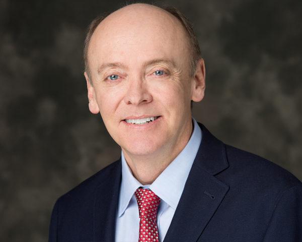 Dr. Kevin Stewart, MD - Garland, TX