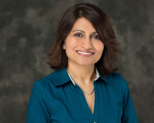 Dr. Mehru Sonde, MD - Chevy Chase, Maryland