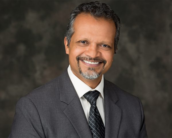 Dr. Robert Singh, MD - Philadelphia, PA