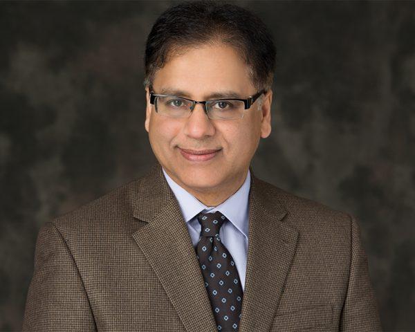 Dr. Mohsin Sheikh, MD - Geneva, IL