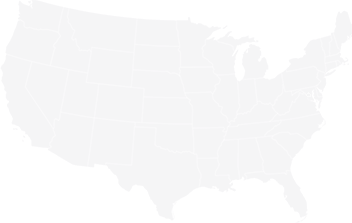 United States Map
