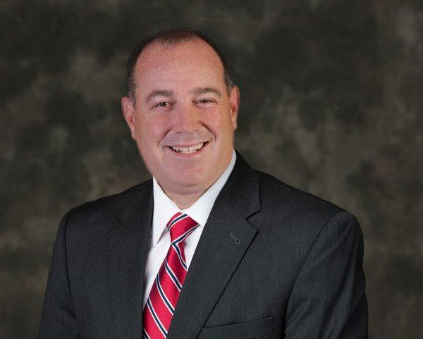 Dr. Michael Cahn - Shallotte, NC