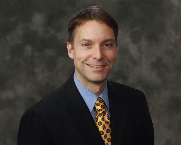 Jurgen Runschke for Vein Clinics of America