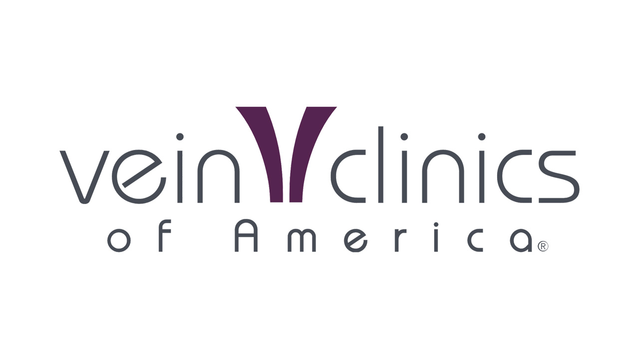 Vein Clinics of America Logo