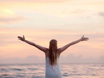 Top 5 Healthy Habits to Establish Now