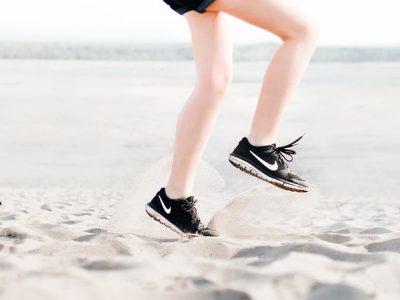 Exercising that won't feel like exercising