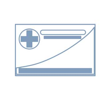 Insurance Medical Card