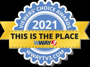 Viewers Choice Award