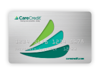 Make a Payment with Care Credit